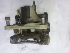 Суппорт тормозной. Toyota Allion, AZT240