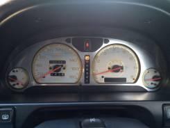 Спидометр. Subaru Legacy, BG5
