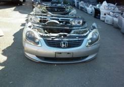 Ноускат. Honda Civic, LA-EU4, EU3, LA-EU3, LA-EU2, LA-EU1 Двигатели: D17A2, D16V2, D17A