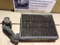 Радиатор отопителя. Toyota Mark II