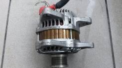 Генератор. Nissan Juke, NF15 Двигатель MR16DDT