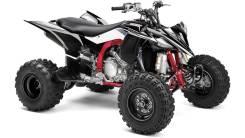 Yamaha SRViper X-TX SE. исправен, есть птс, без пробега. Под заказ