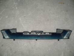 Решетка радиатора. Nissan Silvia, CS14, S14