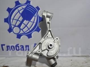 Насос масляный. Kia: K-series, Bongo, Sedona, Carnival, Pregio, Grand Carnival Двигатель D4BB