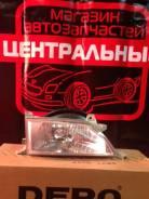 Фара правая Toyota Corona Premio 98-01
