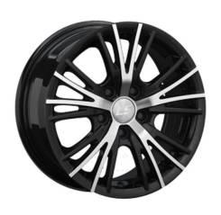 Light Sport Wheels LS BY701