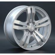 Light Sport Wheels LS 142