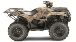 Yamaha Kodiak. исправен, есть птс, без пробега. Под заказ
