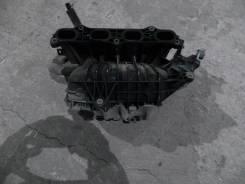 Коллектор впускной. Toyota Camry, ACV40, ACV45 Двигатели: 2AZFE, 2GRFE