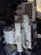 Печка. Toyota Caldina, ST191G Двигатель 3SFE