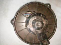 Мотор печки. Toyota Cresta, JZX100
