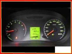 Корректировка (смотка) спидометра . Восстановление блока airbag SRS