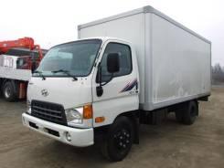Стекло боковое. Hyundai Porter, Truck
