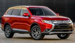 Фильтр. Mitsubishi: Lancer, Mirage, Delica, Colt, Emeraude, Carisma, Aspire, Outlander, Diamante, Grandis, Lancer Cedia, Eclipse, Bravo, Lancer Evolut...