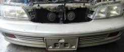 Ноускат. Mitsubishi Debonair, S26A Двигатель 6G74. Под заказ