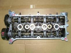 Головка блока цилиндров. Mazda Axela, BK3P, BK5P, BKEP Mazda Training Car, BK5P Mazda Verisa, DC5W, DC5R