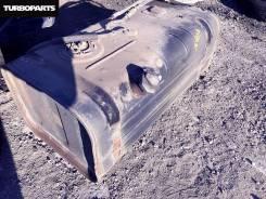 Бак топливный. Mazda Titan, WHS5T Двигатель VS