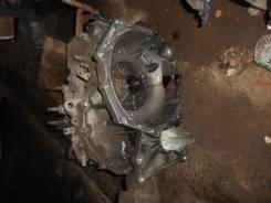АКПП Mitsubishi Outlander XL 3 литра V6 6B31 W6AJA1F1Z б/у