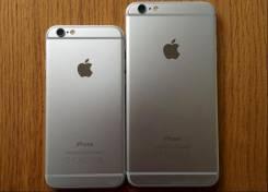 Apple iPhone 6+ Plus копия. Новый
