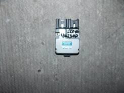 Кронштейн климат-контроля. Toyota Chaser, JZX100