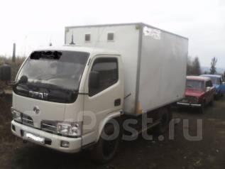 Гуран-2318. Продам грузовик, 2 700 куб. см., 3 500 кг.