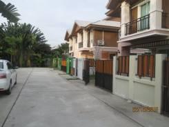 Аренда , Обмен , Продажа дом на Пхукете в коттеджном поселке