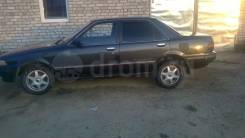 Toyota Carina. CT170 AT170 ST171, 2C 4A 5A 4S