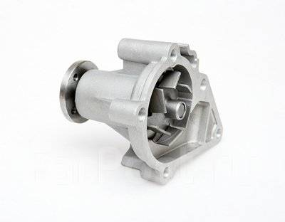 Помпа водяная. Lexus: RC350, IS300h, ES200, CT200h, NX300h, RX330, LX570, IS200t, RX400h, GS250, ES300, RX350, HS250h, SC400, LS460L, LX470, IS350, GS...