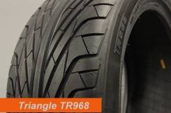 Triangle Group, 225/50R17