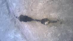 Привод. Toyota Carina, CT170 Toyota Corona, CT170 Двигатель 2C