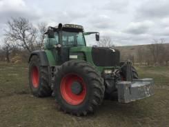 Fendt. Продается Трактор -930