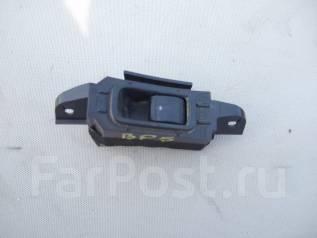 Кнопка управления дверями. Subaru Legacy B4, BL9, BLE, BL5 Subaru Legacy, BPH, BLE, BP5, BL5, BP9, BL9, BPE Двигатели: EJ20X, EJ20Y, EJ253, EJ255, EJ2...