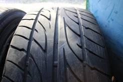 Dunlop Le Mans. Летние, 2009 год, износ: 10%, 4 шт