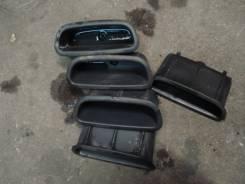 Обшивка двери. Toyota Corolla, CE100G, AE101G, AE109, AE104G, CE100, AE100, AE100G, AE102, AE101, AE104 Toyota Sprinter, AE100, AE104, CE100, AE101, A...