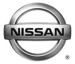 Втулка стабилизатора. Nissan: Infiniti G37 Convertible, Infiniti EX35/37, Infiniti M Hybrid, Infiniti M, Vanette Двигатели: VQ37VHR, VQ35HR, VK56VD, V...