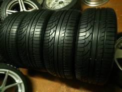 Michelin Pilot Primacy. Летние, 2011 год, без износа, 4 шт