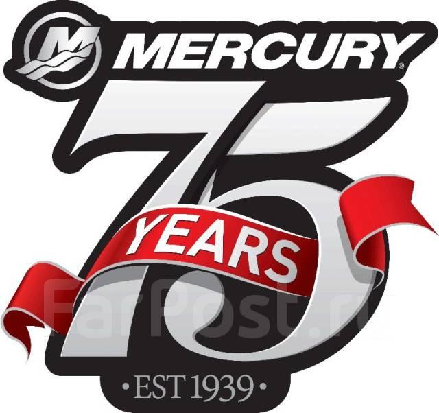 Mercury. Год: 2018 год. Под заказ