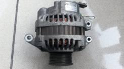 Генератор. Honda Stepwgn, RF4, RF3 Двигатель K20A
