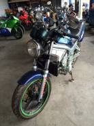 Honda CB1. 400 куб. см., неисправен, птс, с пробегом