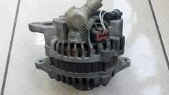 Генератор. Mazda MPV Двигатель FS