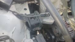 Подушка двигателя. Toyota Corolla, NZE124, NZE121 Двигатель 1NZFE