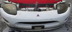 Ноускат. Mitsubishi FTO, DE2A Двигатель 4G93. Под заказ