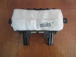 Подушка безопасности. Hyundai Solaris