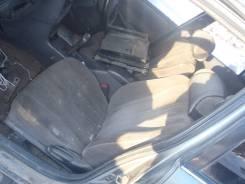 Сиденье. Toyota Camry, SV30