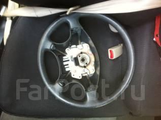 Руль. Honda Orthia
