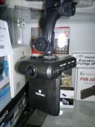 Dagger DV-185