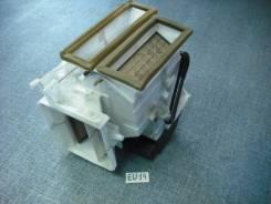 Корпус радиатора отопителя. Nissan Bluebird, EU14