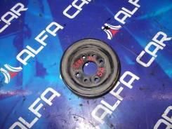 Шкив помпы охлаждения Toyota Carina AT170