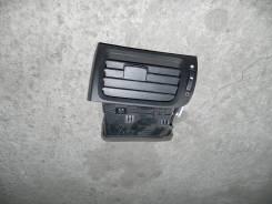 Дефлектор в торпедо правый Honda Accord