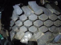 Superstone Crocodile Xtreme. Грязь MT, 2013 год, без износа, 1 шт